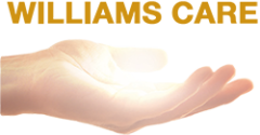 Williams Care